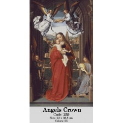 Angels Crown