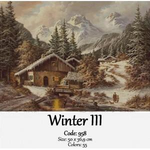Winter III