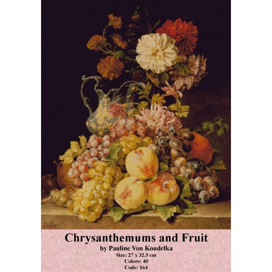 chrysanthemums a review Buy chrysanthemum 'orange allouise' from sarah raven: you need chrysanths  in your garden to give a late harvest of bountiful colour  based on 1 review.