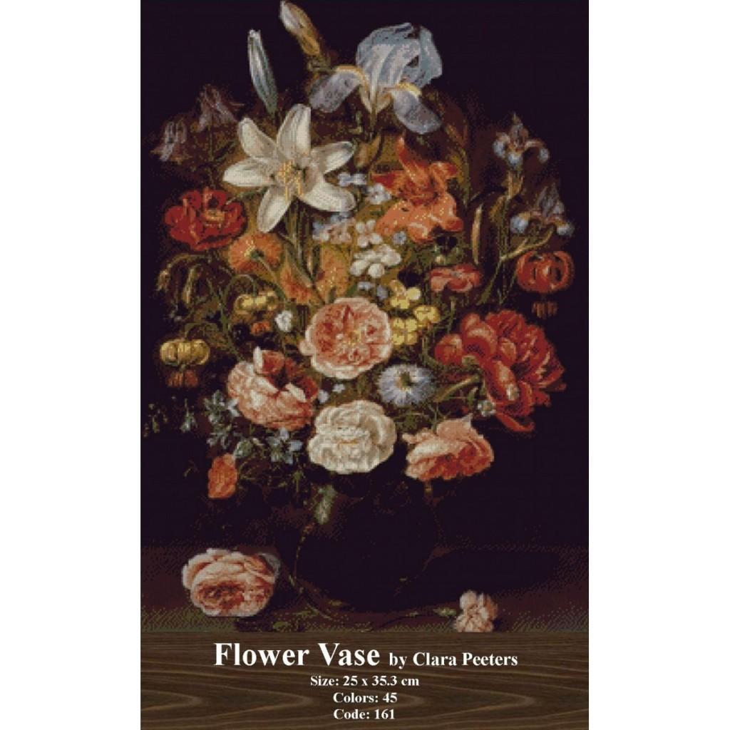 flower-vase-by-clara-peeters