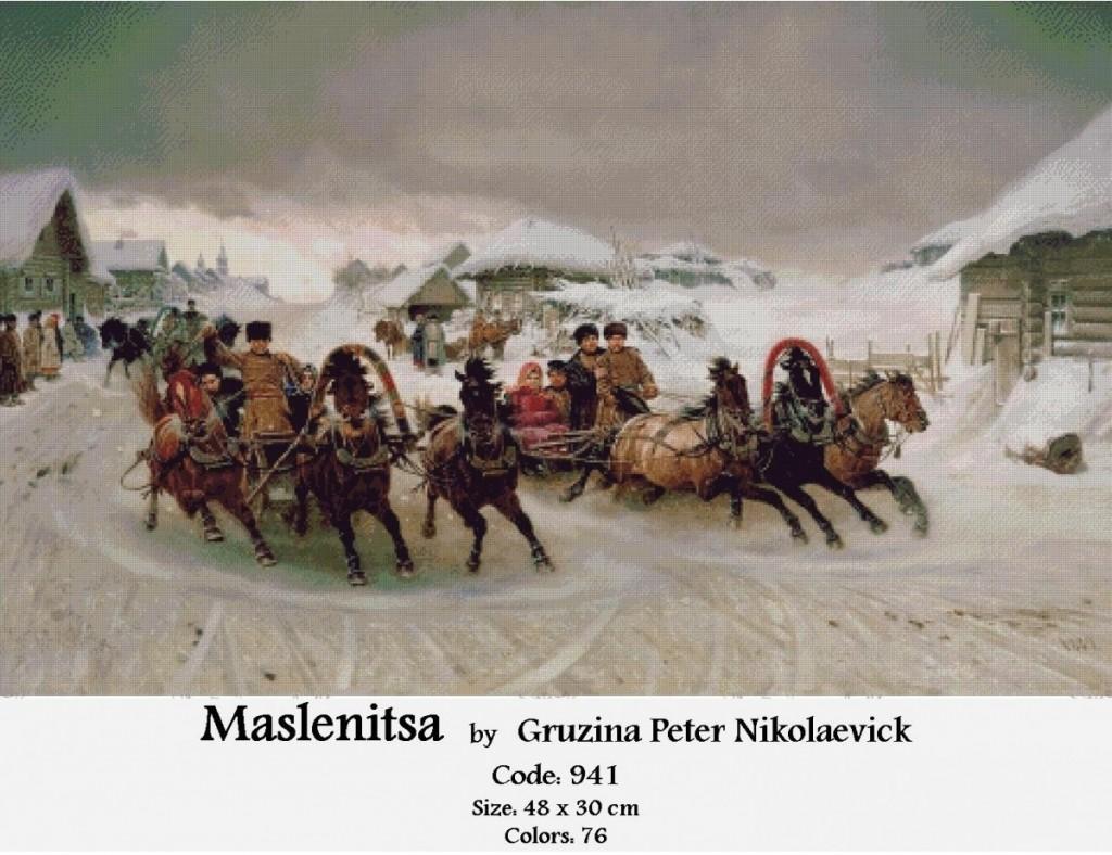 maslenitsa-by-gruzina-peter-nikolaevick