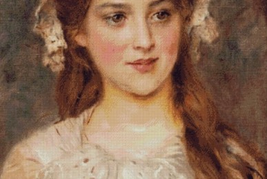 portrait-of-a-young-girl