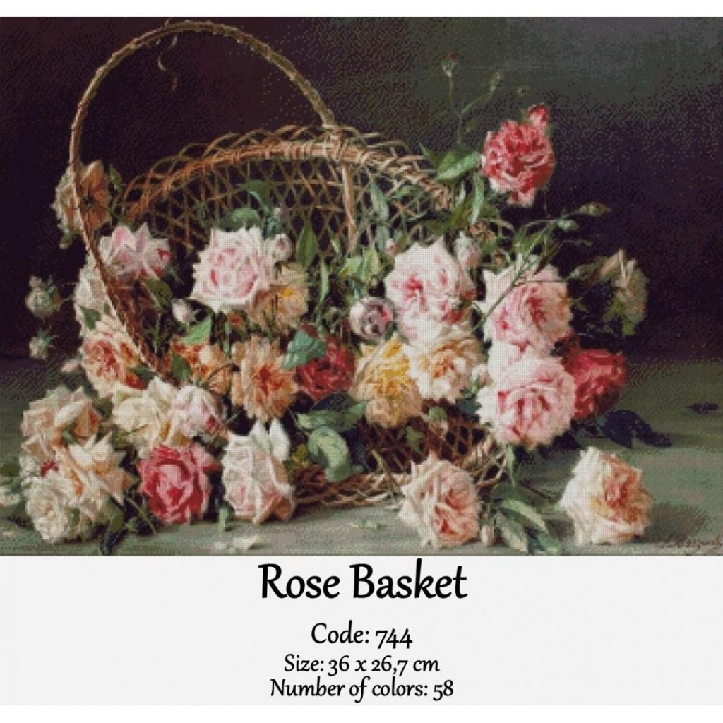 rose-basket (1)