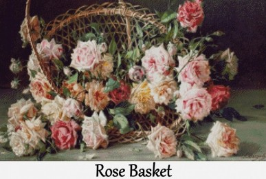 rose-basket (1)