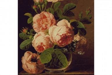 roses-by-jean-frans-van-dael