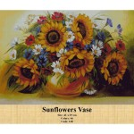 sunflowers-vase
