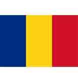 Set Goblen România